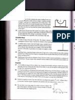 IMG_0022.pdf