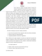 trombosis-121027062123-phpapp02