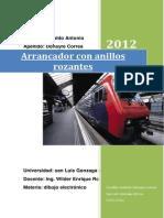 157886046-Anillos-Rozantes