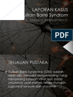Guillain Barre Syndrom.pptx