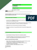 1_SERES_VIVOS1_QUIENES_SON_INFANTIL_2012.pdf