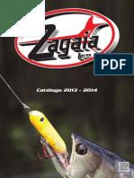 GALLEGGIANTE IMMERSIONE Spina Minnow Lure Duro Esca CRANK BAIT Fishing Tackle 10cm 15g
