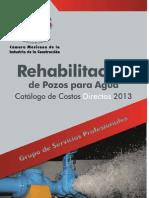 Rehabilitacion-2013