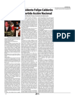 nov2008 2.pdf