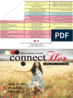 ConnectHER Brochure Jan-May 2014