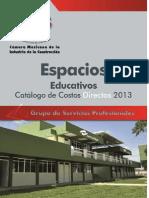 Espacios-2013.pdf