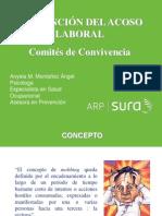 AcosoLaboralSura[1]