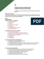 Pauta para elaboración Informe de Práctica-1.docx