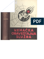 Zbirka dokumenata_ Ustaška NDH
