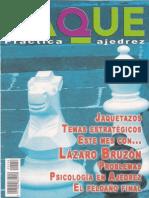 Revista Jaque Practica 050