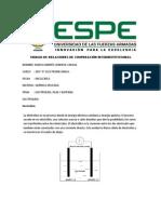 Electrolisis Pilas y Baterias