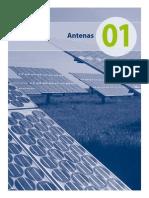 Fundamentos de Antenas