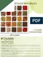 recetario_chufamix