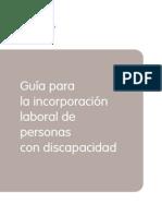 Guía_incorporacion_laboral_personas_con_discapacidad