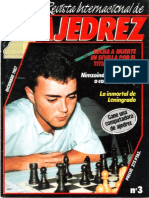 Revista Internacional de Ajedrez 03 (1)