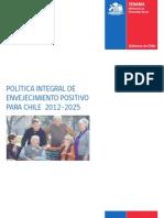 PIEP-2012-2025