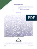 LA CONCEPTION DU TEMPLE - partie 3 - SCEAU version 3.pdf