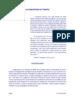 LA CONCEPTION DU TEMPLE - partie 4 - ETUDE CUBE - V4.pdf