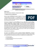 CAL - KPI - Indicadores y BSC