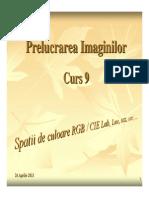 Prel_Img C9
