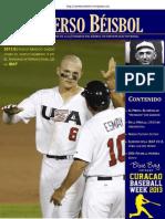 Universo Béisbol 2013-12.pdf