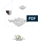 2001 Espiral 8(22) Natalio Hdz.pdf