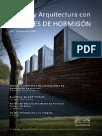 Diseño y Arquitectura con Bloques de Hormigón - Nº 1.pdf