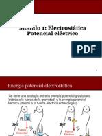 04 Potencial Electrico