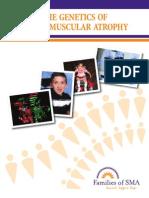 Fsm a Genetics Brochure 111909