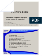 Ingenieria Social Cartman