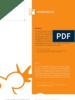 Colombia, Medicina Legal, Forensis - Homicidios 2006.pdf