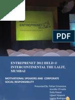 Entrepre Net