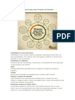 10 Passos para criar um plano de Carreira.docx
