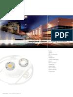 Vs Main Catalogue 2012 2013Katalog