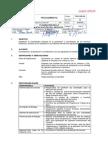 PRO-GNR-09 Rev.03 Planeacion Real Del Serv.