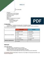 WISC_manual_aplicação