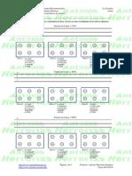Bloque de Ejercicios 07 - Placa de características de motores