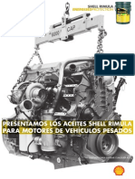 Catalogo Shell Rimula