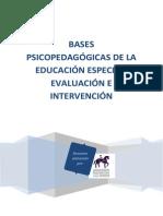 bases-psicopedagc3b3gicas