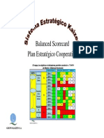 Metodologia BSC en Empresas Cooperativas[1]