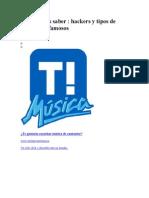 Historia Informatica casos y personajes Hackers.docx