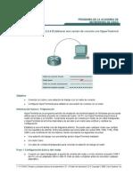 CCNA2_lab_2_2_4_es.pdf
