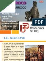Barroco 1 Generalidades (1)