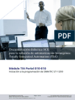 S7_1200_I.pdf