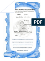COMPAÑERISMO S.A (1) (1).docx