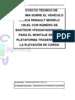 doc1pro12-1.pdf