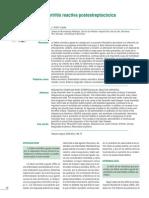 artritis reactiva postestreptococica.pdf