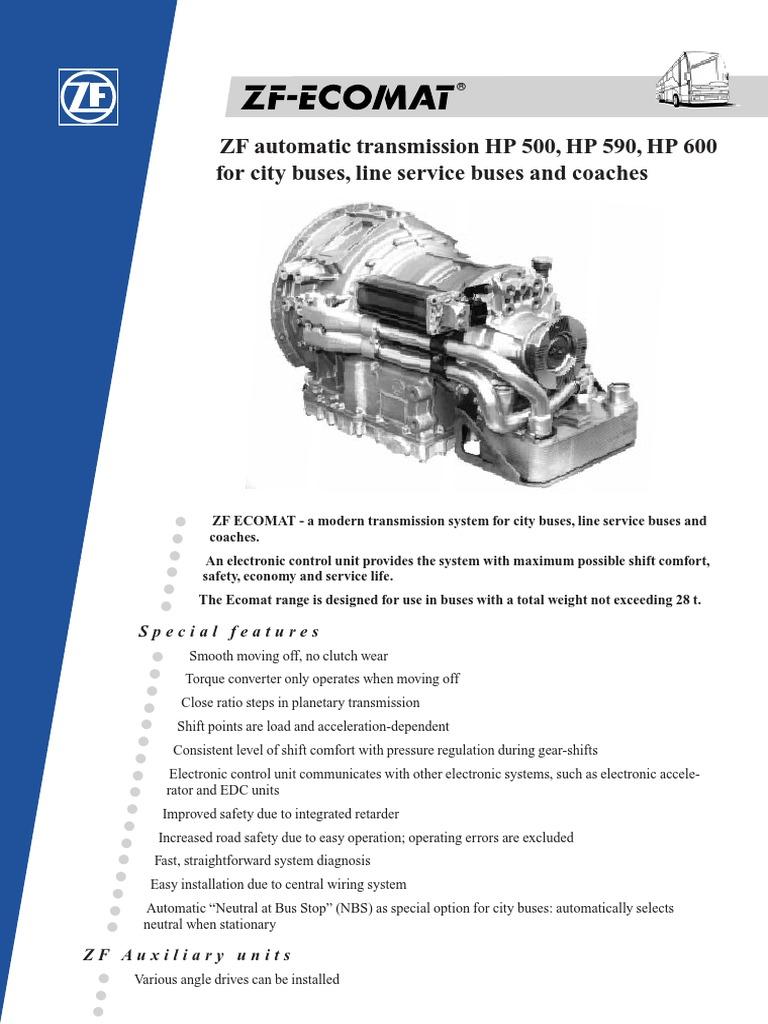 Meritor Transmission Wiring Diagram Explained Diagrams Hp 600 Zf Diy U2022 797