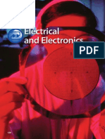 ENG NKEA Electrical Eletronics