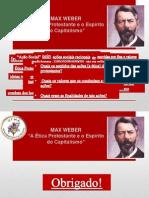 Max Weber_1